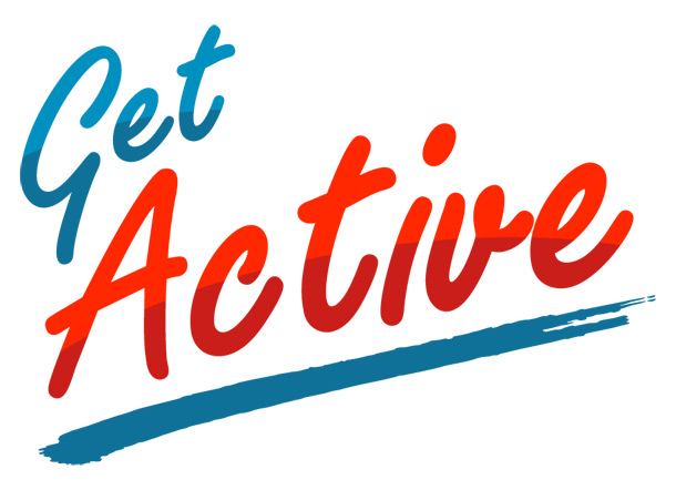 Get Active in Mensa